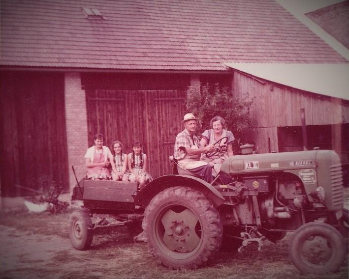 1965_Traktor_1_q