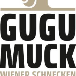 GUGUMUCK_logo_rgb
