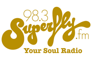 983-superfly_your_soul_radio
