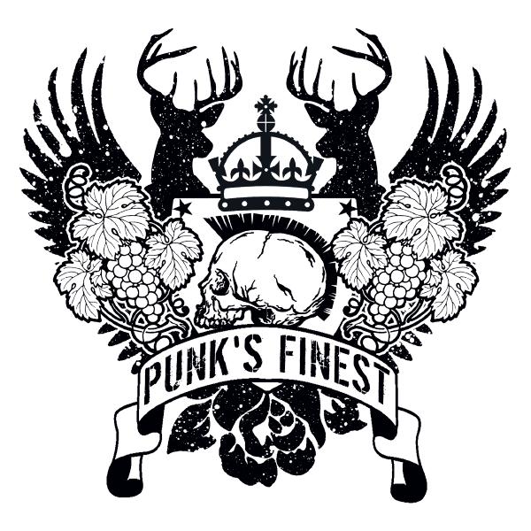 PunksFinest