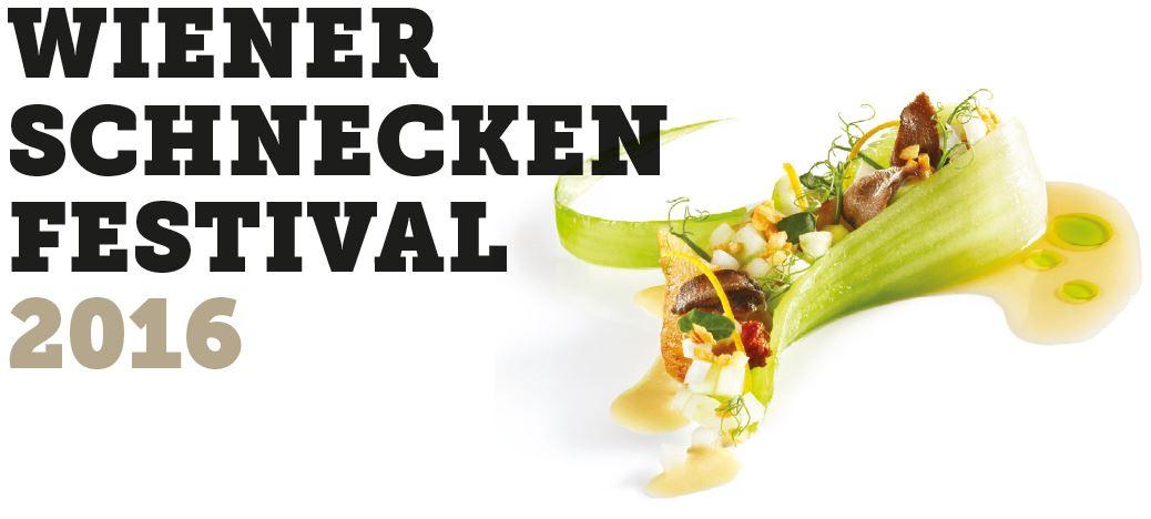 Schnecken-Festival 2016