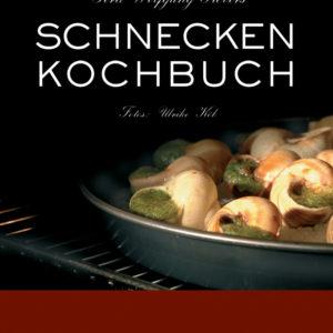 Sievers_Schneckenkochbuch