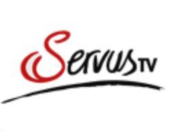 servus_logo