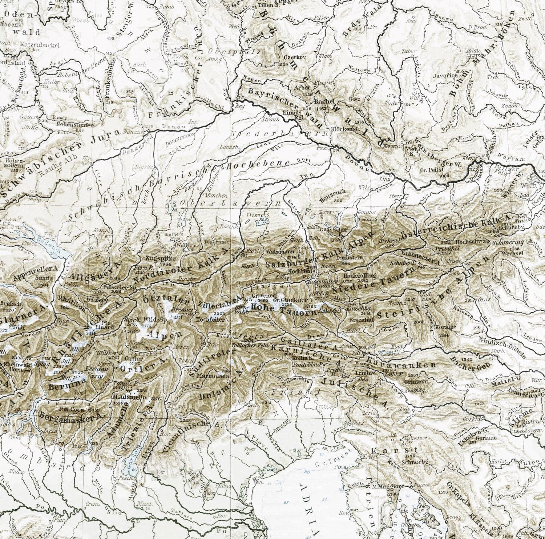 Erbe Alpen Quadrat, Escargots als die kulinarischen Erben der Römer, das Nahrungsmittel in EuropaErbe Alpen Quadrat, Escargots. Im Alten Rom (750 v. Chr.) erlebten die Schneckenihren ersten Aufschwung.Schließlich verbreiteten sie sichals Nahrungsmittel in ganz Europa.