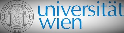 Universität Wien, Zusammenarbeit Forschungsartikel Dr. Janek von Byern, Wirksamkeit von Schneckenschleim. In Zusammenarbeit mit Dr. Janek von Byern von der Universität Wien wurden Ende 2016 Forschungsartikel über die Wirksamkeit von Schneckenschleim publiziert.