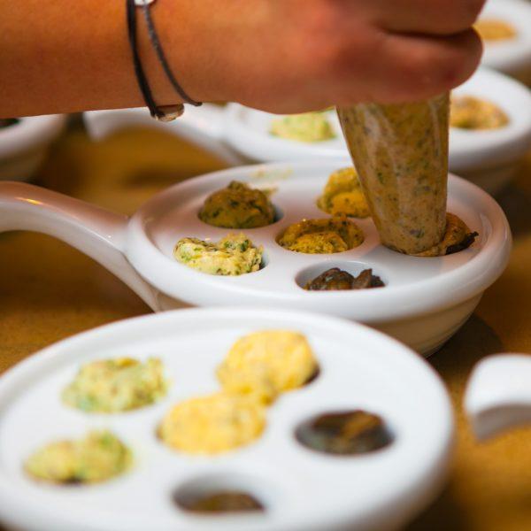 Weinberschnecken Spetial Selektion Neflix Serie Freud 3 Buttervarianten